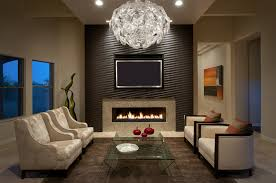 crystal chandelier for the living room lighting 16131 lighting