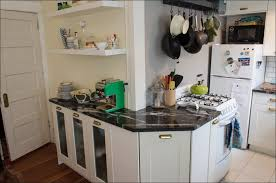 compact kitchen island kitchen small kitchen island with storage and seating small