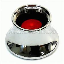 moen kitchen faucet aerator moen s711 parts list and diagram after 3 11