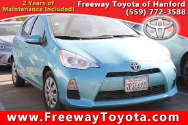 toyota prius sales 2013 used 2013 toyota prius c 41r10051 for sale hanford near fresno