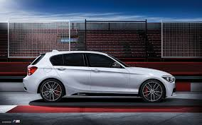 bmw x5 aftermarket accessories bmw aftermarket parts cars 2017 oto shopiowa us
