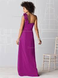 persian plum bridesmaid dresses uk wedding dress shops