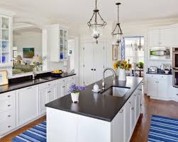 kitchen dining room pass through best small kitchen pass through