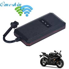 motor gps tracker promotion shop for promotional motor gps tracker