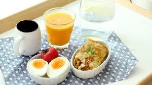 breakfast every morning hd wallpapers 4k