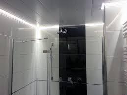 leuchten für badezimmer innenarchitektur ehrfürchtiges ehrfürchtiges len fur