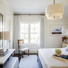 Blue And White Bedrooms Photos Hgtv