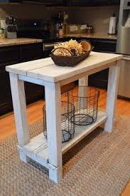 bookshelf kitchen island tutorials kitchens and house