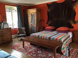 louer une chambre dans sa maison chambre lovely location chambre meublée bordeaux high definition