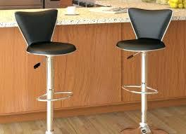 kitchen island at target kitchen island target bar stools for kitchen island target islands