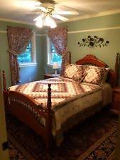 Victorian Style Sofas For Sale by Lexington Furniture Ebay