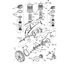 gardner denver manuals industrial air power