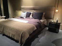 Ideas For Guest Bedrooms - the top 21 guest bedroom ideas for creating a perfect retreat
