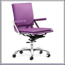 Modern Office Chair Without Wheels Chair Casters Staples Desk Chairs Walmart Chair Mats For Carpet