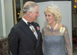 charles camilla clarence house releases prince charles and