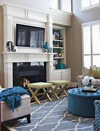 Fireplaces With Bookshelves by 19 Best Fireplace Images On Pinterest Fireplace Ideas Fireplace