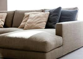 nettoyer canapé tissu vapeur nettoyer canape avec nettoyeur vapeur ordinary comment nettoyer le