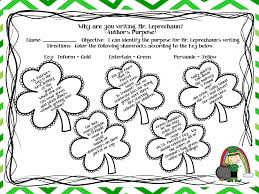 st patricks day coloring pages breathtaking at patrick