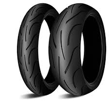 Pilot Power Motorcycle Tires Michelin Pilot Power Tyres Michelin Uk