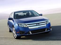 2004 ford fusion ford fusion 2010 pictures information specs