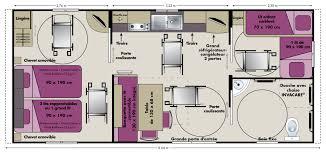chambre handicapé chambre plan salle de bain wc plan salle de bain handicape for