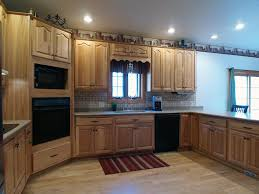 Greenfield Kitchen Cabinets by W2968 Kreibich Coulee Rd Greenfield Wi The Mike Richgels Team