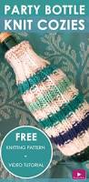 243 best knit hygge home decor images on pinterest crochet