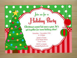 38 best holiday party invites images on pinterest christmas