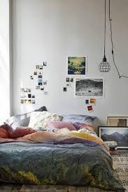 qvc das gem tliche schlafzimmer schlafzimmer deko hochzeitsnacht lustige hochzeitsstreiche meine