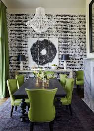 Beautiful Dining Room by 10 Beautiful Elegant Dining Room Ideas You Will Love