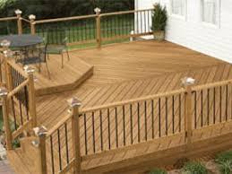 Lowe S Home Plans Deck Lowes Deck Designer 00046 Taking Advantage Of Lowes Deck
