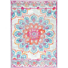 Size Of Area Rug Area Rug 4 Ft Round Rug As Round Area Rugs Awesome Runner Rug