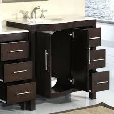 Vanity Units For Small Bathrooms Replace Bathroom Vanity Sink U2013 Buddymantra Me