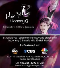 hair by johnny g home facebook
