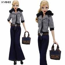 aliexpress buy fashion classic cool daily wear coat