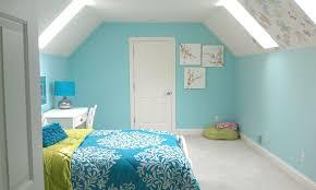 Home Interior Painters Inspiring Fine Home Interior Painters For - Interior home painters