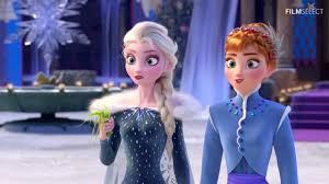 2017 frozen movie trailer watch movie trailer