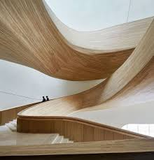 Best  Wood Architecture Ideas On Pinterest Timber Wood Wood - Modern architecture interior design