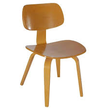 Eames Dining Chair Mid Century Modern Bentwood Dining Chairs By Thonet After Charles