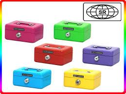 Shoo Metal granz rakuten global market shyhru mini metal safe 6 money box