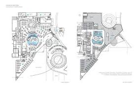 Caesars Palace Floor Plan Casino Floor Plan Google Search Clark Project 01 Pinterest