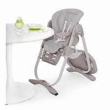 chaise haute b b chicco chaise unique chaise haute chicco cdiscount hd wallpaper