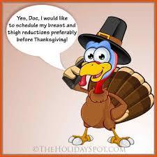 thanksgiving jokes general resumes