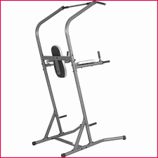 musculation chaise romaine la chaise romaine musculation meilleur de musculation chaise romaine