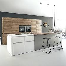 german kitchen furniture german kitchen furniture has kitchen ranges for most budgets the