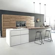 kitchen furniture company german kitchen furniture tasteoftulum me