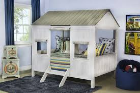 Mor Furniture Portland Oregon by The Spring Cottage Playhouse Bedroom Collection Mor Furniture
