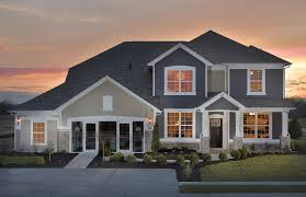 pulte homes pulte homes fishers in communities homes for sale newhomesource