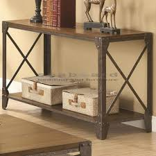 Metal Sofa Table Sofa Tables Archives Seaboard Bedding And Furniture