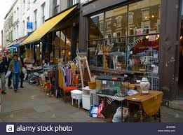 home decor stores in london 100 popular home decor stores cool furniture stores nyc